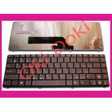 Клавиатура Asus K40 K40AB...
