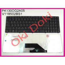 Клавиатура ASUS K75 K75DE...