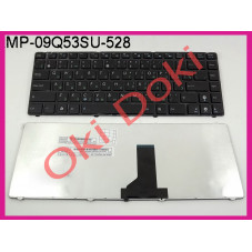 Клавиатура Asus UL30 K42...