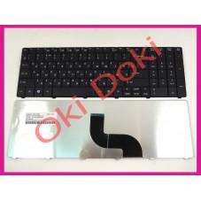 Клавиатура ACER E1-521...