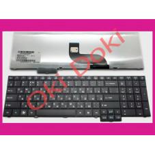 Клавиатура ACER TM 5360...