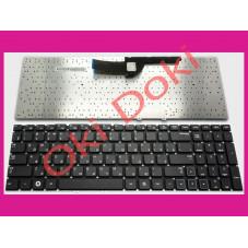 Клавиатура Samsung 300E5A...
