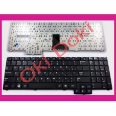 Клавиатура Samsung R519...