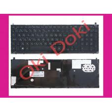 Клавиатура HP ProBook 4520S...