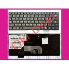 Клавиатура Lenovo IdeaPad...