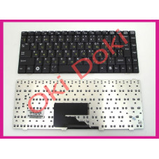 Клавиатура Fujitsu Amilo...