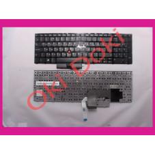 Клавиатура Lenovo ThinkPad...