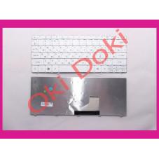 Клавиатура Acer Aspire One...