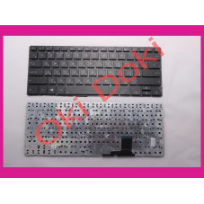 Клавиатура ASUS B400 BU400...
