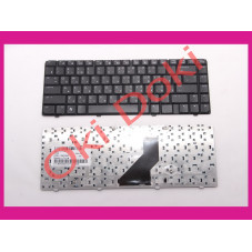 Клавиатура HP Compaq F500...