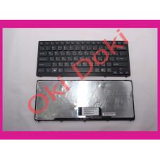 Клавиатура Sony Vaio VGN-CW...