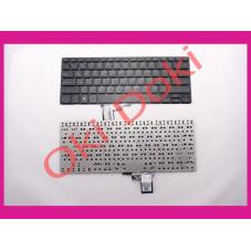 Клавиатура ASUS PU301 PU401...