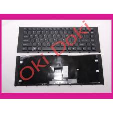 Клавиатура Sony Vaio VPC-EA...