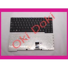Б,У Клавиатура для ноутбука...