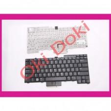 Б.У Клавиатура для ноутбука...