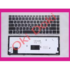 Клавиатура для ноутбука HP...