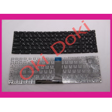 Клавиатура для ноутбука MSI...