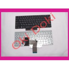 Клавиатура для ноутбука IBM...