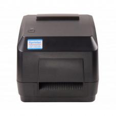 Xprinter H500B...