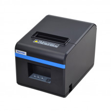 Xprinter XP-N160II (80мм)...