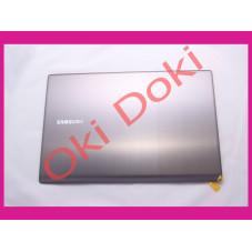 Крышка экрана SAMSUNG LCD...