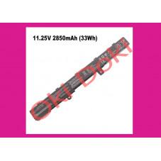 Батарея A31N1319 A41N1308...