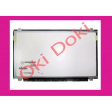 Экран для ноутбука Asus X540LJ