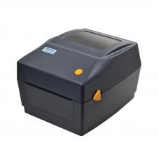 Термопринтер Xprinter...