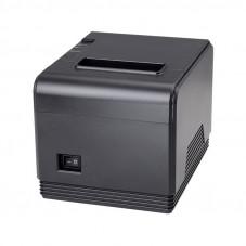 Xprinter XP-Q200 USB+LAN...