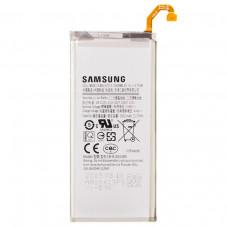 Аккумулятор samsung а6...