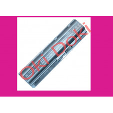 Аккумулятор HP 593553-001...