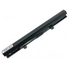 Батарея для ноутбука...