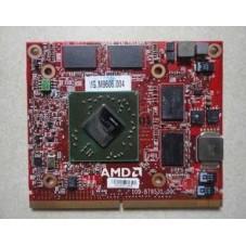 Видекарта VG.M9606.004 ATI...