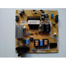 BN44-00697A, L32SF_ESM...