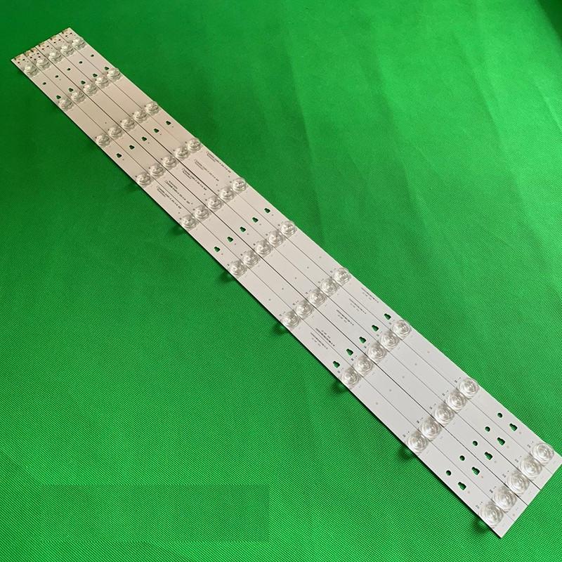 Kivi 43UX10S A19/C/6 80-85/3.0-3.1 1010084916/17-1 160620A17 43000M01/