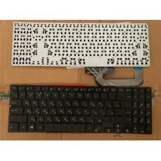 Клавиатура для ноутбука...