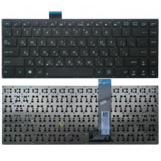 Клавиатура ASUS VivoBook Q...
