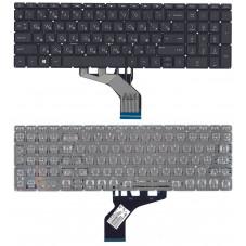 Клавиатура для ноутбука HP Pavilion 15-DA, 15-DB, 250 G7, 255 G7