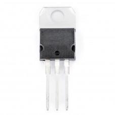 BU406 транзистор биполярный...