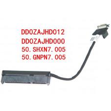 шлейф HDD Acer A315-21-31...