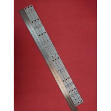 Подсветка GJ-2K16 D2P5-315...