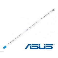 Шлейф тачпада Xinya E315127 AWM 20696 80C 30V VW-1 для ноутбука Asus X75VC