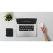 Купить клавиатуру ноутбука в Харькове, сервис, ремонт